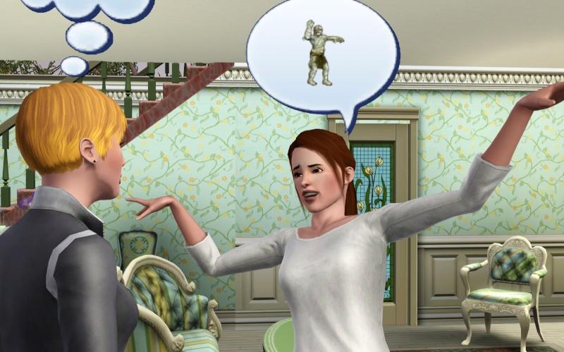 Sharing Memorable Sims Moments - Page 2 Scree127
