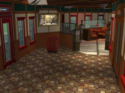 lionpaws Sims2 constructions Styx_e10