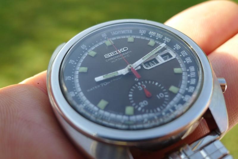 Votre montre du jour - Page 30 P1180410