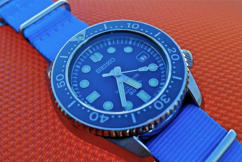 La montre du vendredi 10 octobre P1190610