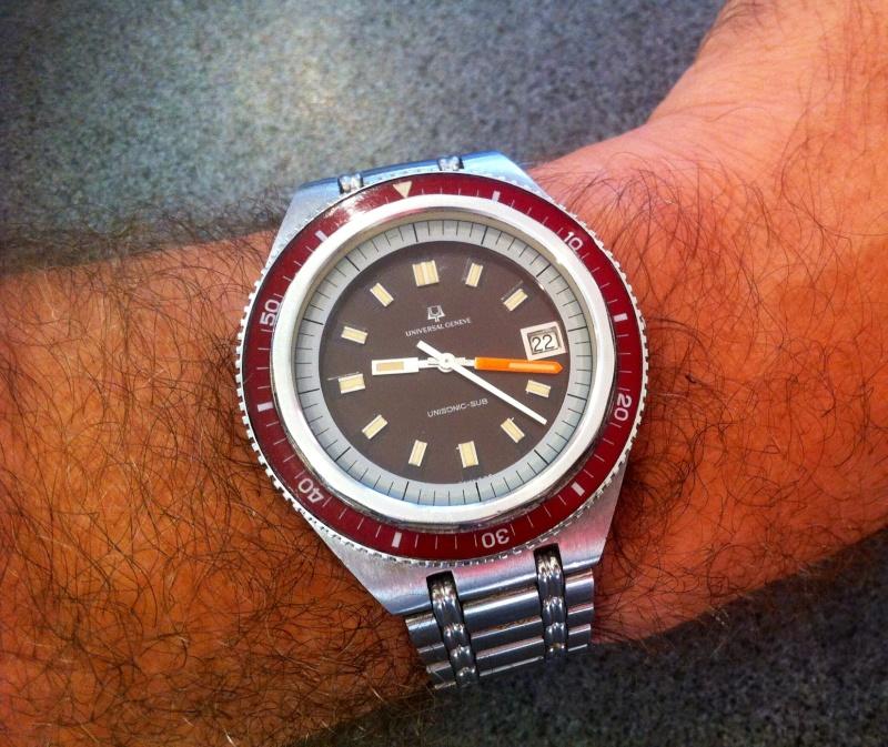 Votre montre du jour - Page 30 Photo10