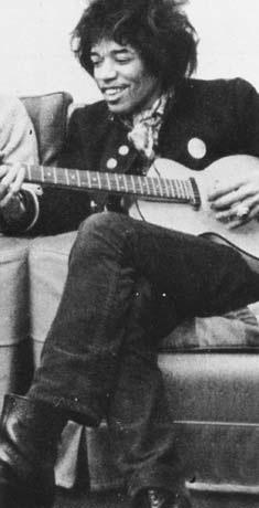 Ses guitares Alan_f10