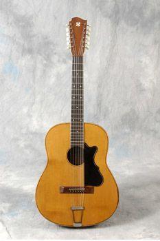 Ses guitares Imgasp10