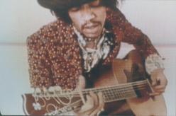 Ses guitares Jimihe10