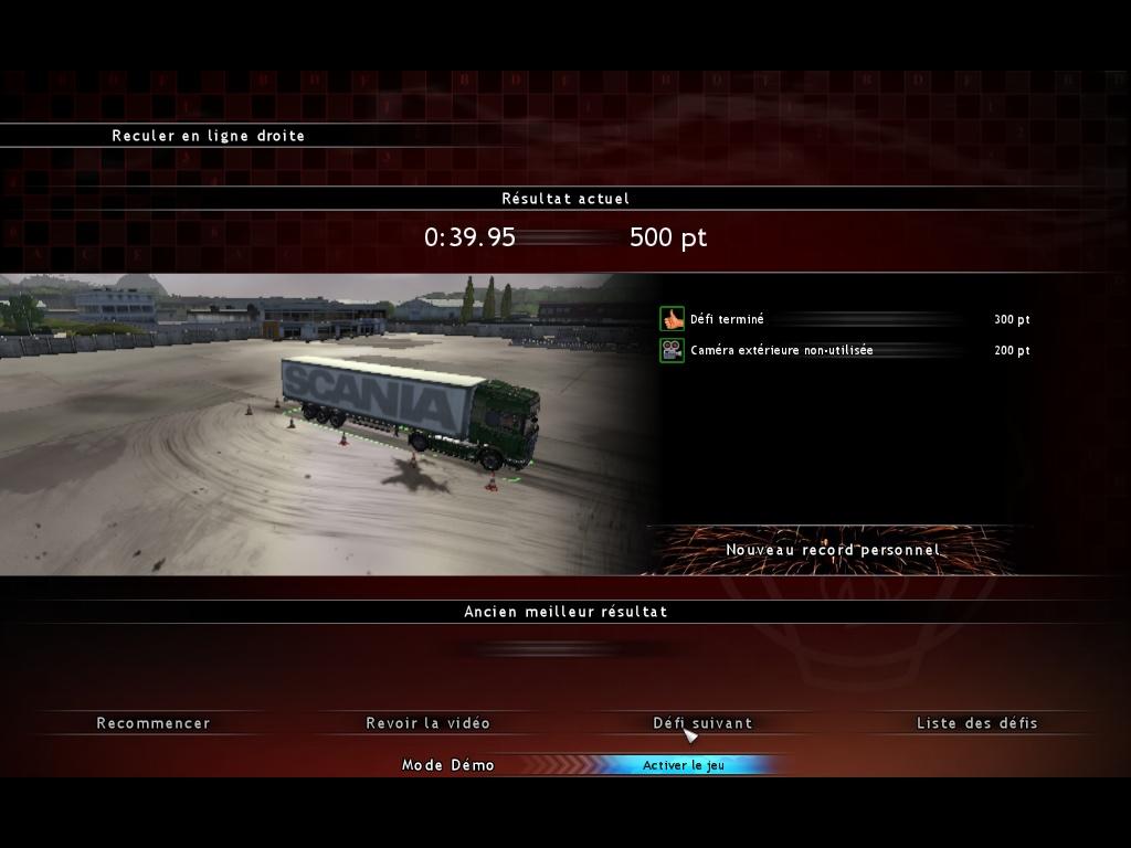 SCANIA Truck Driving Simulator Stds_012