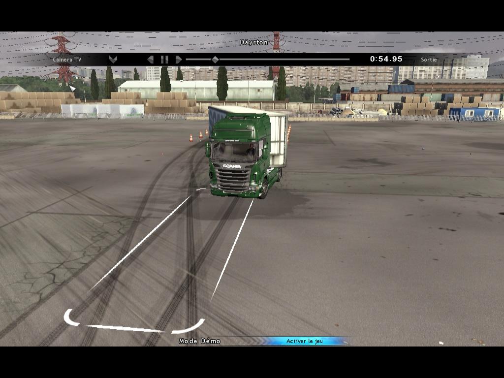 SCANIA Truck Driving Simulator Stds_014