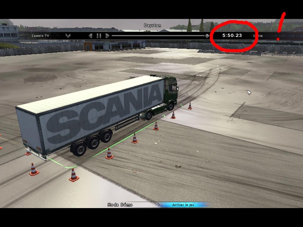 SCANIA Truck Driving Simulator Stds_015