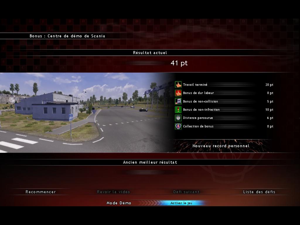 SCANIA Truck Driving Simulator Stds_018