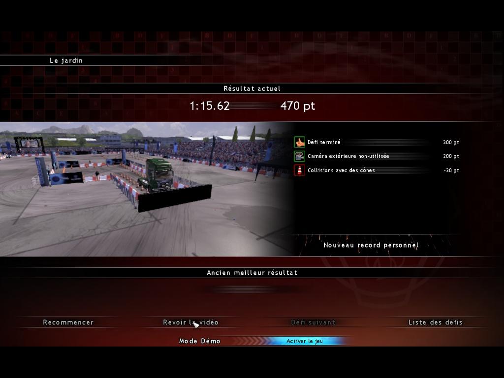 SCANIA Truck Driving Simulator Stds_022