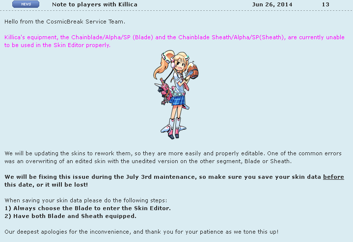 19/06/2014:*Pirates outbreak in both shop & Gara (finally)hits CB!+Related capaigns YARRrrrrr-shot-* - Page 3 Cstoki10