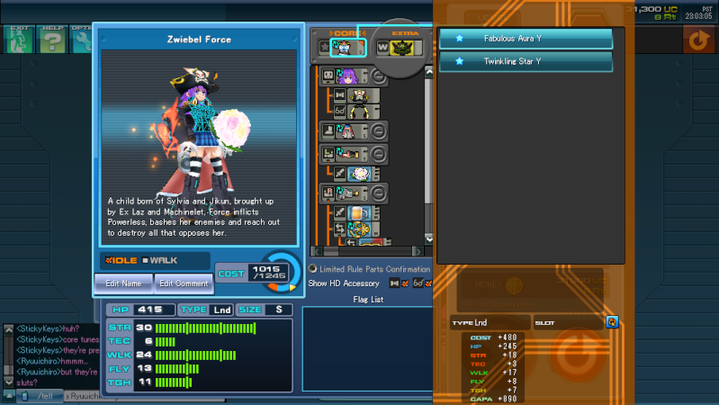 19/06/2014:*Pirates outbreak in both shop & Gara (finally)hits CB!+Related capaigns YARRrrrrr-shot-* - Page 2 Screen20