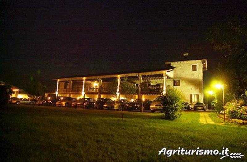 GIRO DEL LAGO D'ISEO 2014 ... Giringiro - Pagina 3 05_b10