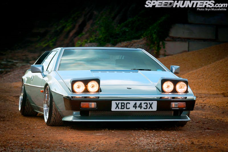 LOTUS ESPRIT #3 - Pagina 38 Air-ba10