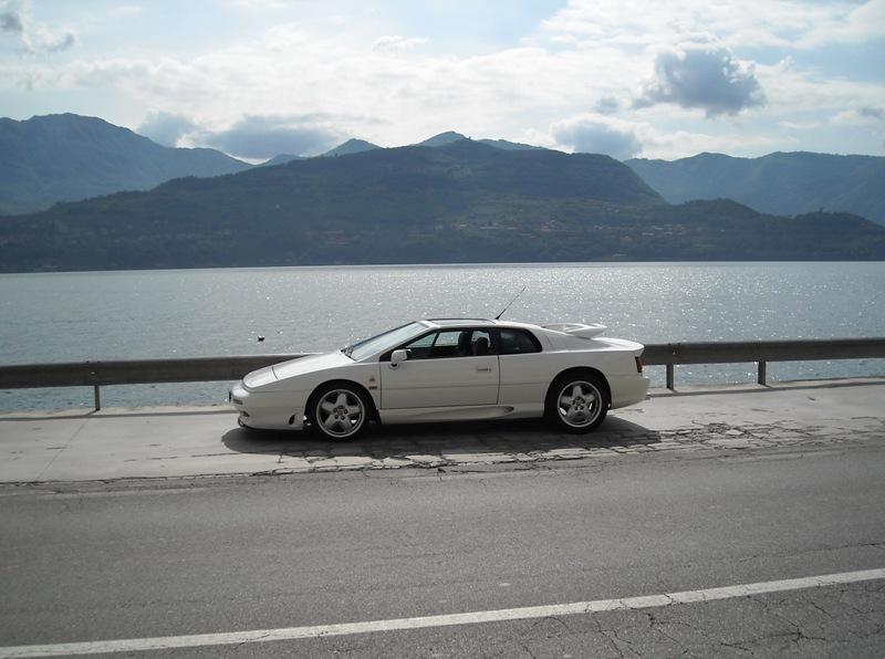 Esprit S-T guida all'acquisto Dscn1020