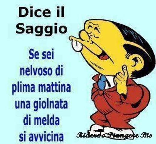 BUONGIORNO A TUTTI!! Il-sag10