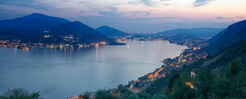 GIRO DEL LAGO D'ISEO 2014 ... Giringiro - Pagina 5 Lago_i10