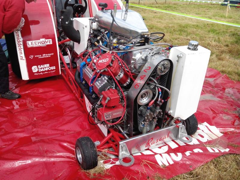 coupe d'europe de tracteur pulling Img_2010