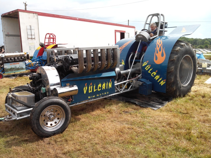 coupe d'europe de tracteur pulling Img_2012