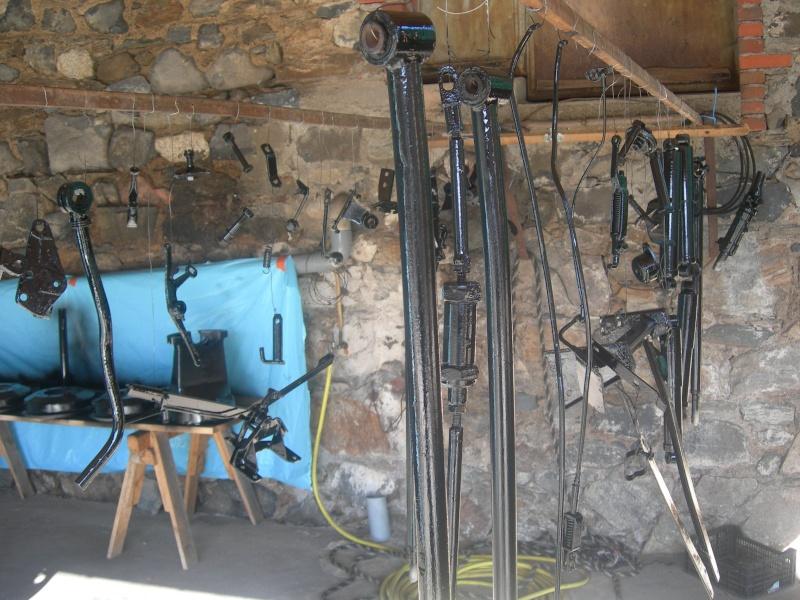 restauration de l'unimog 411 112 Dscn3011