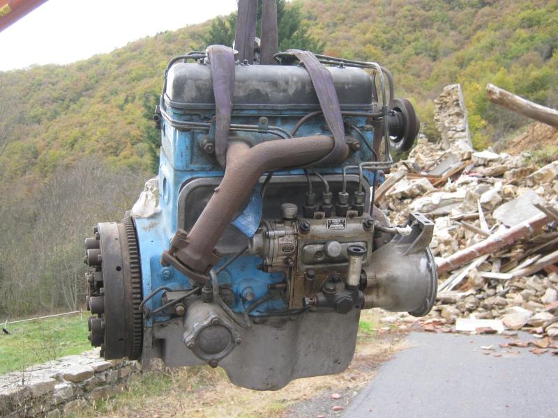 restauration de l'unimog 411 112 Img_1710