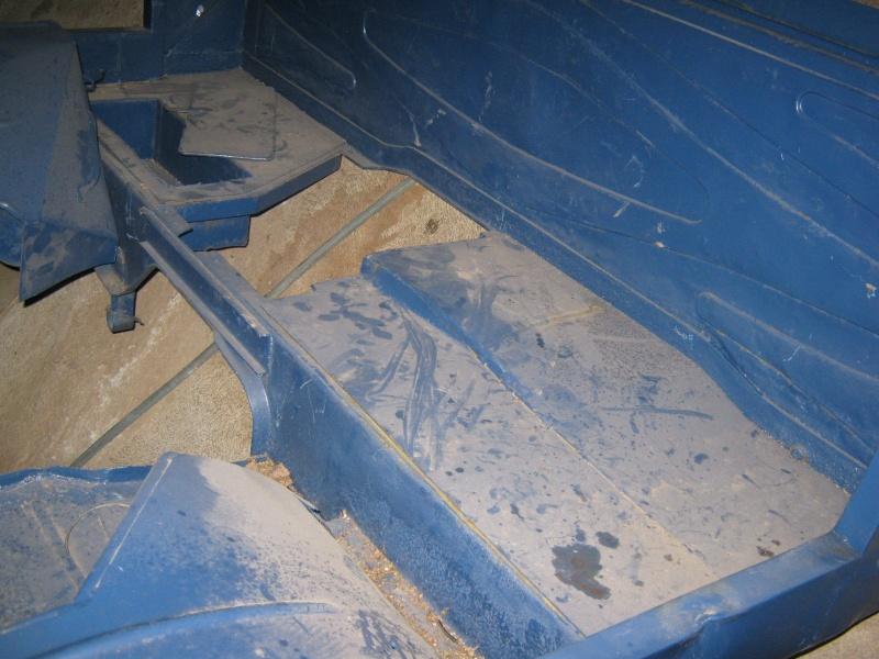 restauration de l'unimog 411 112 Img_2011