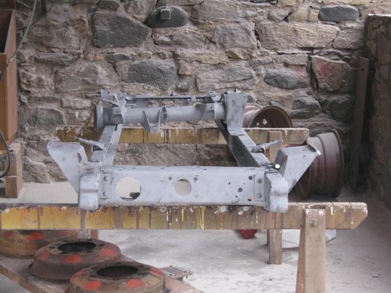 restauration de l'unimog 411 112 Img_2022