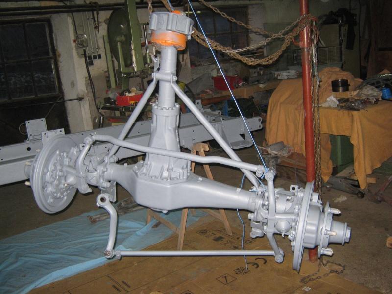restauration de l'unimog 411 112 Img_2024