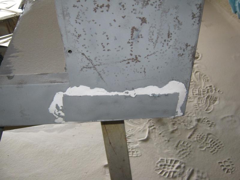 restauration de l'unimog 411 112 Img_2112
