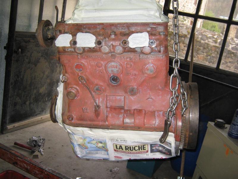 restauration de l'unimog 411 112 Img_2115