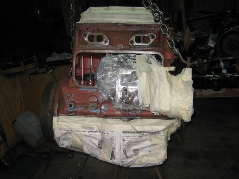restauration de l'unimog 411 112 Img_2117