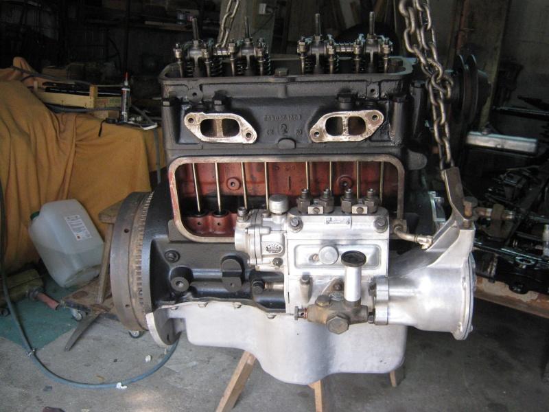 restauration de l'unimog 411 112 Img_2119