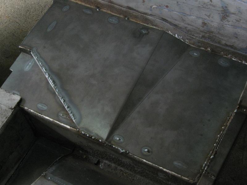 restauration de l'unimog 411 112 Img_2312