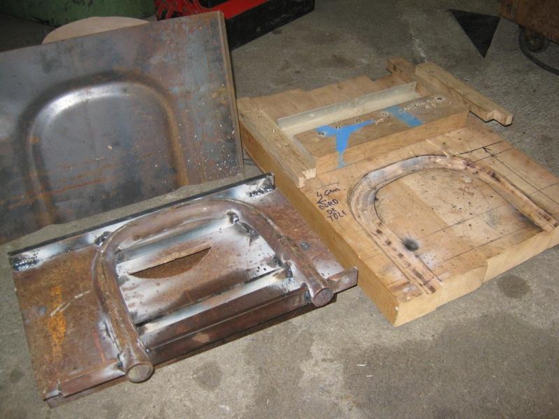 restauration de l'unimog 411 112 Img_2314