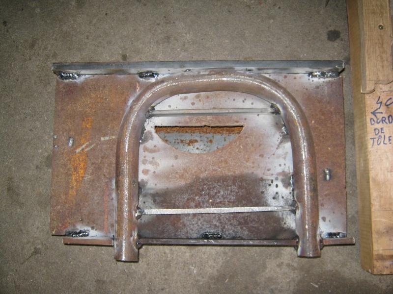 restauration de l'unimog 411 112 Img_2315