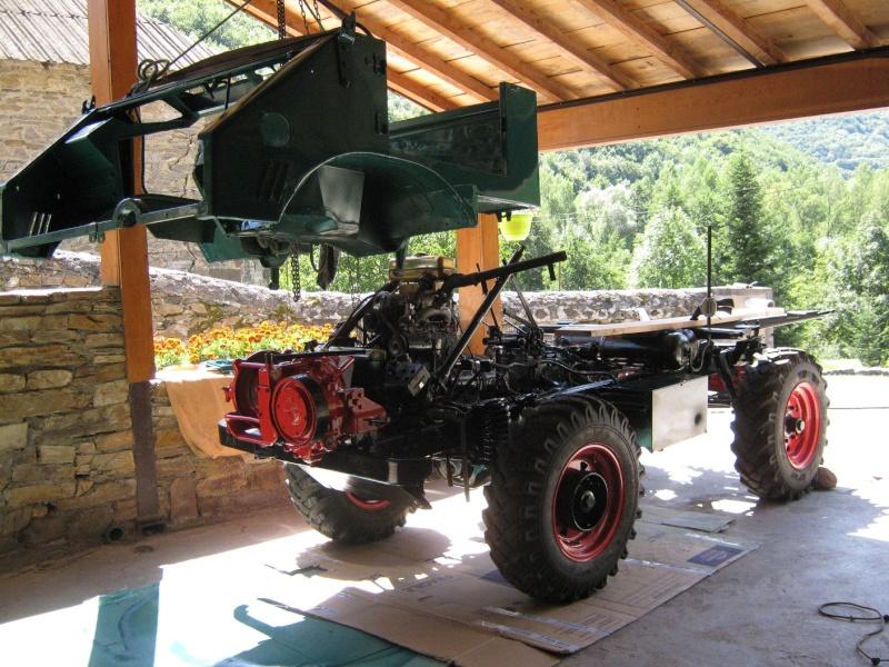 restauration de l'unimog 411 112 Img_2331