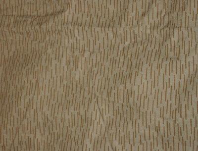 L'influence du camouflage allemand ww2, de nos jours. 28543_10