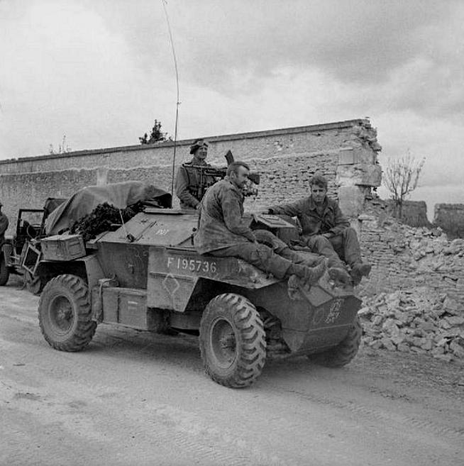 Prisonniers de la Luftwaffe 315