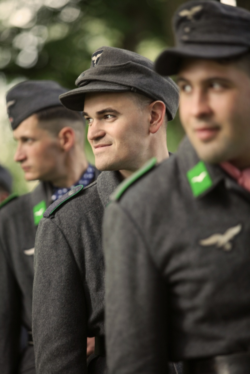 Album photo Pologne - Juin 2014 3_frar10