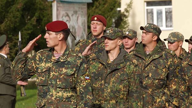 L'influence du camouflage allemand ww2, de nos jours. 75636110