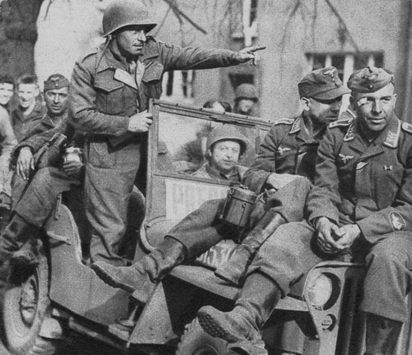 Prisonniers de la Luftwaffe 7hd9r10