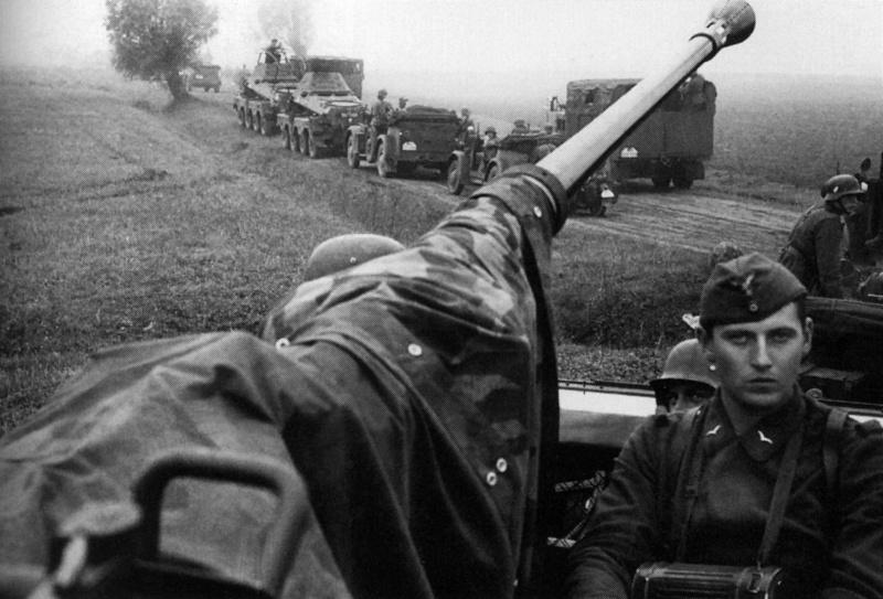 Soldats de la Luftwaffe - Page 6 Bcg10