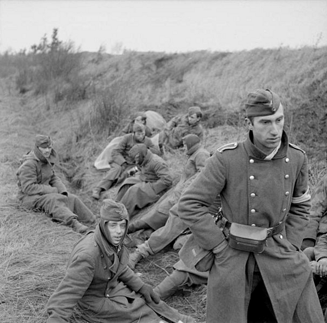 Prisonniers de la Luftwaffe Er89r10