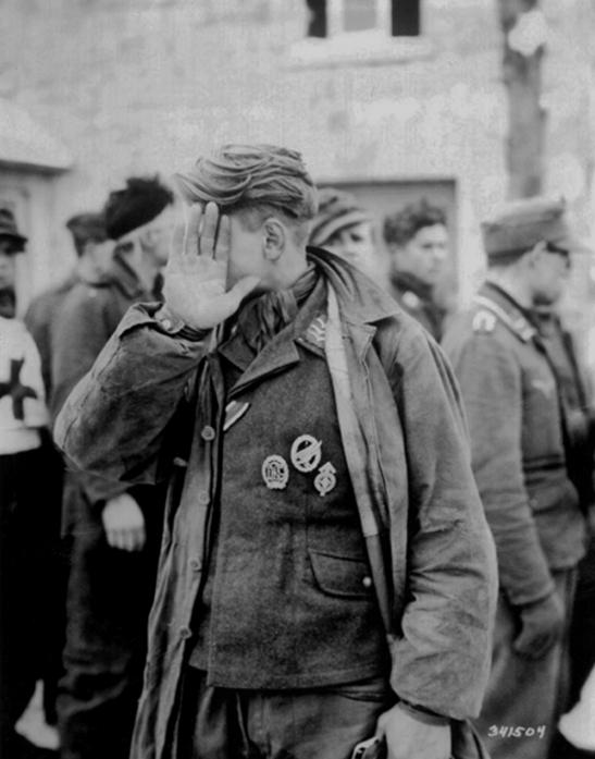 Prisonniers de la Luftwaffe Rger10