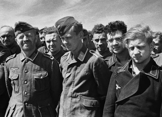 Prisonniers de la Luftwaffe Sdfbhf10