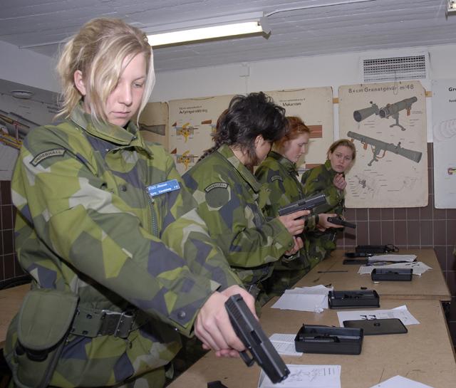 L'influence du camouflage allemand ww2, de nos jours. Tumblr10