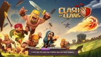 Clash of clans Imgser10