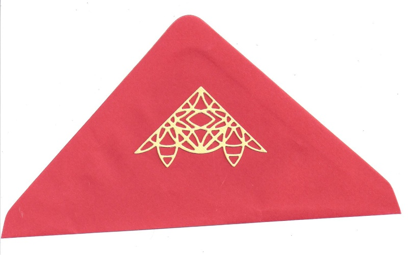 Question for Lorraine - or anyone who might have this die Lorrai10