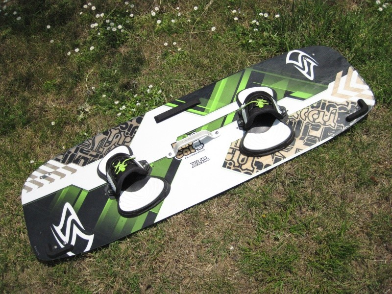 [vendu]Speed3-21 (1350€)+ Radical 4xl (350€) , les2:1450€  Img_0916