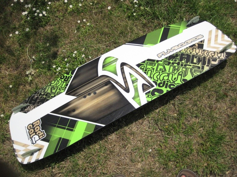 [vendu]Speed3-21 (1350€)+ Radical 4xl (350€) , les2:1450€  Img_0918