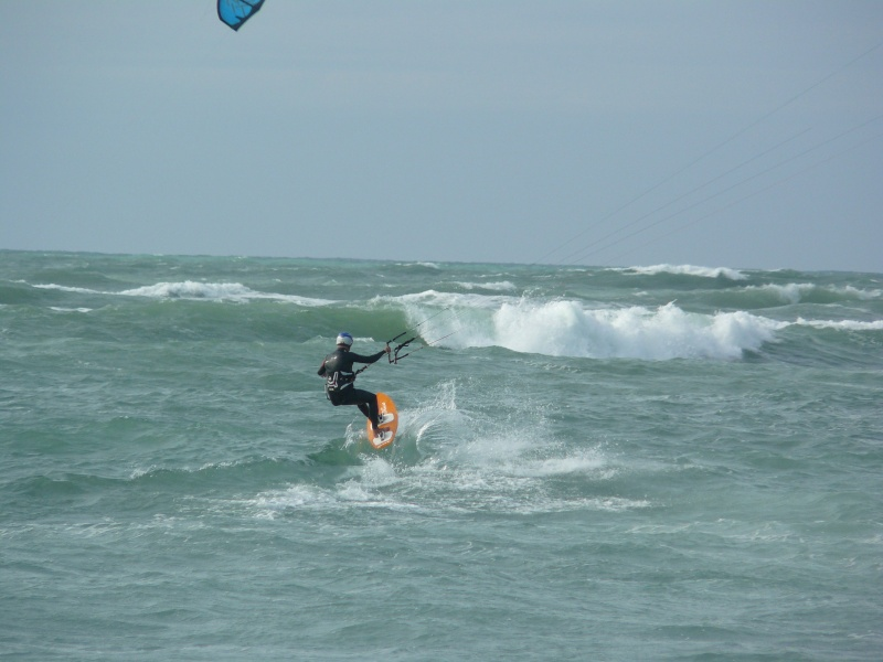 et pendant ce temps en Charente Maritime... - Page 9 P1120112